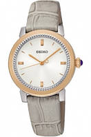 Женские часы Seiko SRZ452P1