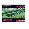 Мотокоса Искра ИБТ-6200