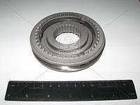 Муфта синхронизатора ГАЗ 31029 Газель 3302 31029-1701174