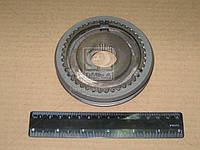 Муфта синхронизатора 3 4 передачи со ступицей ГАЗ 31029 газель 3302 31029-1701116В