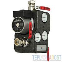 Термостатический узел Laddomat 21-100 R32