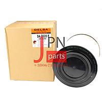 Фильтр воздушный 4D34T MITSUBISH CANTER (ME017246/XE017246/ML126032/ME423319) DELSA