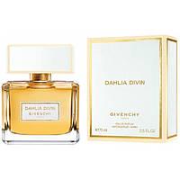 Духи Givenchy DAHLIA DIVIN 2014 (edp) 30ml.