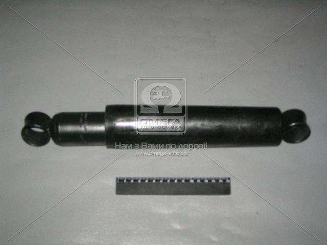 Амортизатор подвески газель 3302 35.2905006 44000-290540200