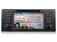 Автомагнитола EONON GA7201A BMW E39  Android 6.0 2GB RAM Octa-Core 7″