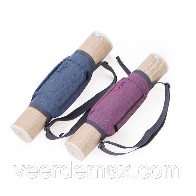 Сумка (чехол) для коврика Roll n Go Mini  от фирмы Bodhi