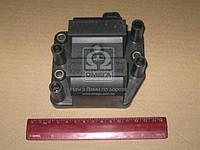 Модуль зажигания ГАЗ инжекторный 5810.3705