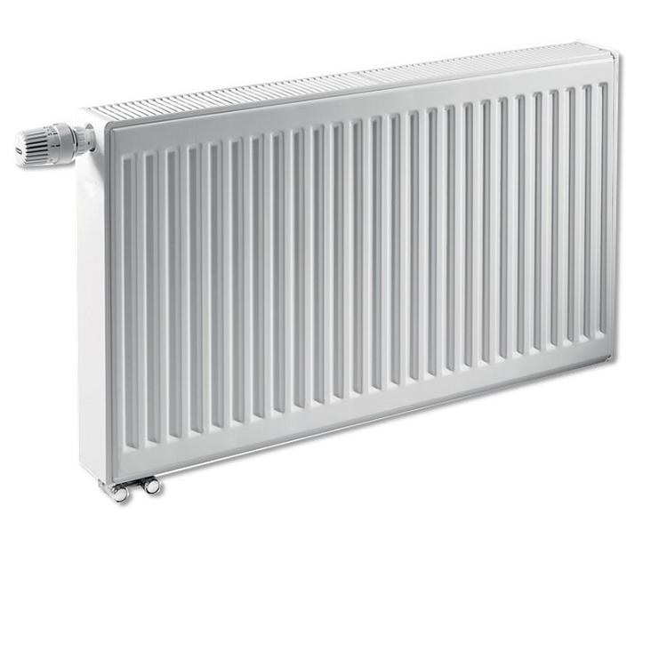 Радиатор отопления стальной Grunhelm 22 тип 600х1000 мм