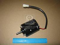 Электродвигатель отопителя 12В ГАЗ 3102 ГАЗ 3110 197.3730