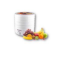 Сушка для овощей и фруктов Grunhelm BY1162
