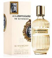 Духи Givenchy EAU DE MOISELLE 2010 (edt) 50ml.