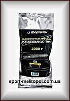 Фортоген протеин Классика-65 900 г Сывороточный протеин