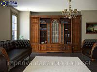 Мебель для гостинной «Натали»