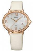 Женские часы Orient FUNEK002W0 Lady Rose