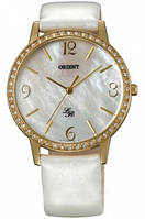 Женские часы Orient FQC0H004W0 Lady Rose