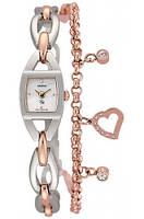 Женские часы Orient CBFAR003W0 Lady Rose