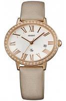 Женские часы Orient FUNEK003W0 Lady Rose