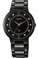Женские часы Orient FQC0J001B0 Lady Roze