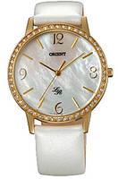 Женские часы Orient FQC0H002W0 Lady Rose