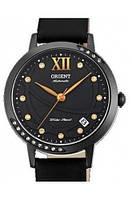 Женские часы Orient FER2H001B0