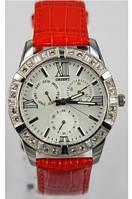Женские часы Orient FSX07009W0