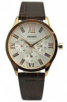 Женские часы Orient FSW02002W0