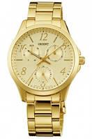 Женские часы Orient FSX09003C0
