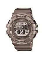 Женские часы Casio Baby-G BGD-141-8