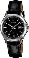 Женские часы Casio LTP-1381L-1A