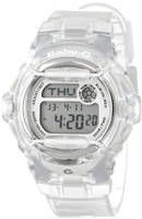 Женские часы Casio Baby-G BG-169R-7B