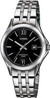 Женские часы Casio LTP-1381D-1A