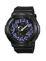 Женские часы Casio Baby-G BGA-134-1B