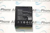 Аккумуляторная батарея для мобильного телефона Lenovo S660 / S868T (BL-222)