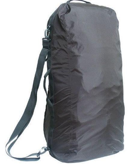Чехол-дождевик для рюкзака Sea To Summit Converter Large Fits STS APCONL, 75-100 л, 92x36х30