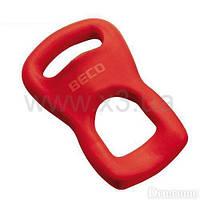 BECO Лопатки для аквабоксинга 96021