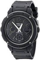 Женские часы Casio Baby-G BGA-151-1B