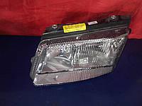 Фара левая идеал VW Passat B5