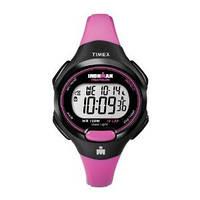 Женские часы Timex T5K525 Ironman