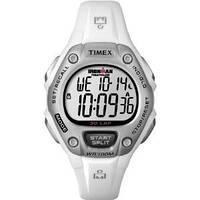 Женские часы Timex T5K515 Ironman