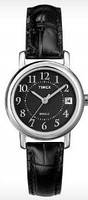 Женские часы Timex T2N335