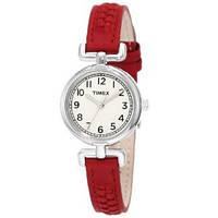Женские часы Timex T2N661