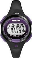 Женские часы Timex T5K523