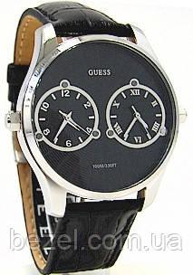 Жіночі годинники Guess U95027G1