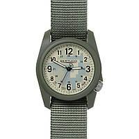 Мужские часы Bertucci Commando Camo 11032