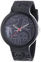 Женские часы Lacoste Goa 2020067