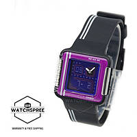 Женские часы Casio LCF-21-1D