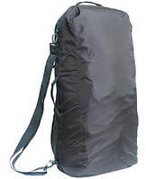 Чехол-дождевик для рюкзака Sea To Summit Converter Medium Fits STS APCONM, 50-70 л, 86x33х28