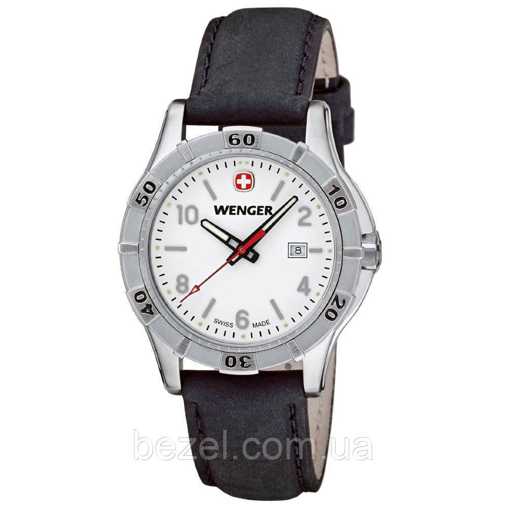 Купить женские часы wenger наручных часов для мужчин