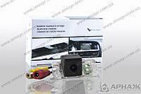 Камера заднего вида Falcon SC19HCCD Ford Mondeo. Focus. Fiesta