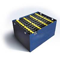 Тяговый аккумулятор 3 PZS 180